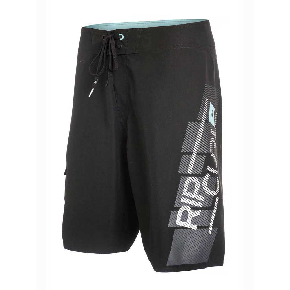 Rip curl Shock Games Boardshort 21 In