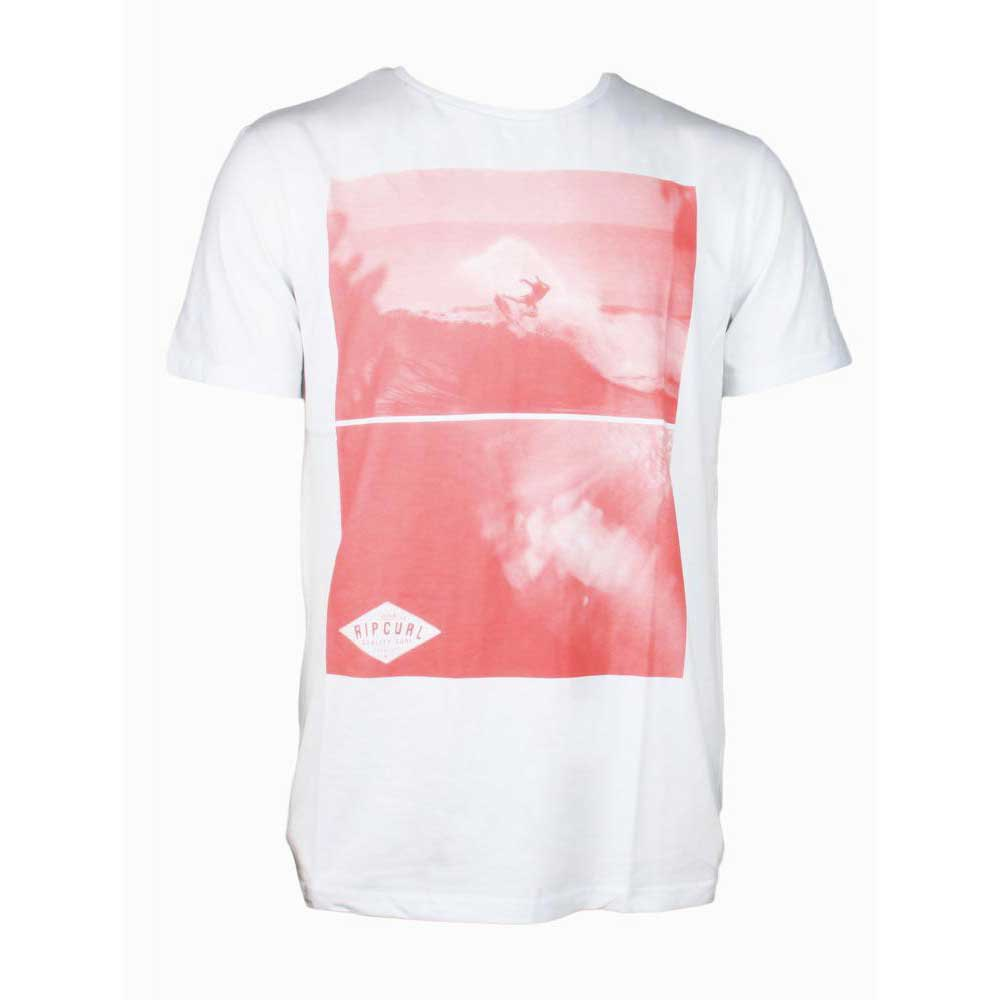 Rip curl Shred Tee