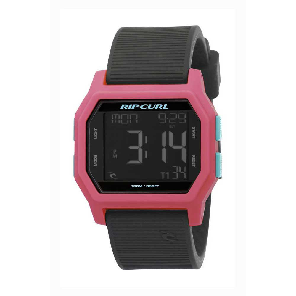Rip curl Sonic Digital Surf Watch