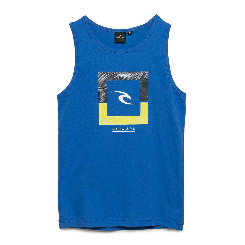 Rip curl Square Combine Tank Tee