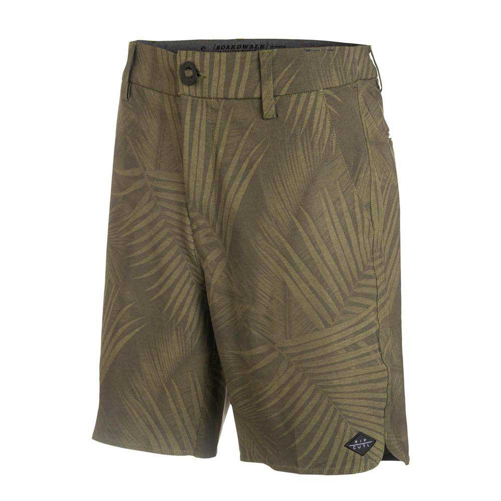 Rip curl Strands Boardwalk 19 In