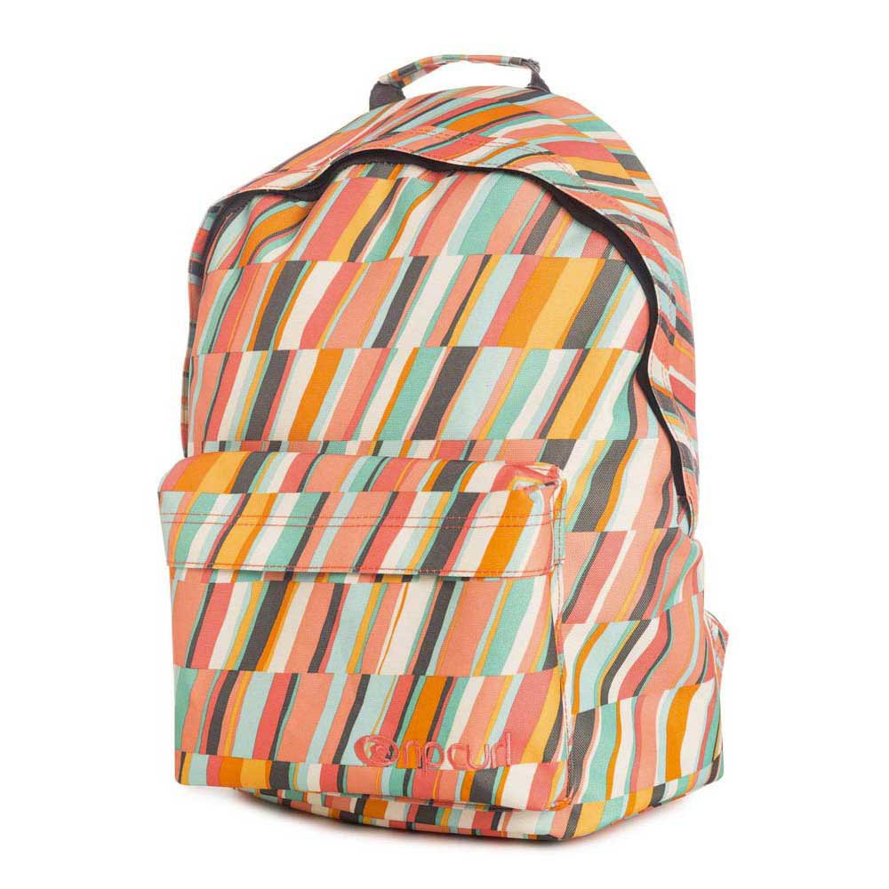 Rip curl Stripe 70S Dome