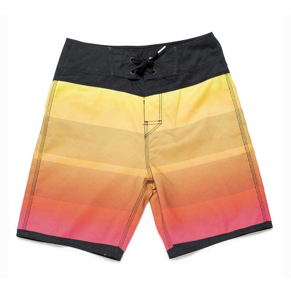 Rip curl Sunset 17 Inb/S