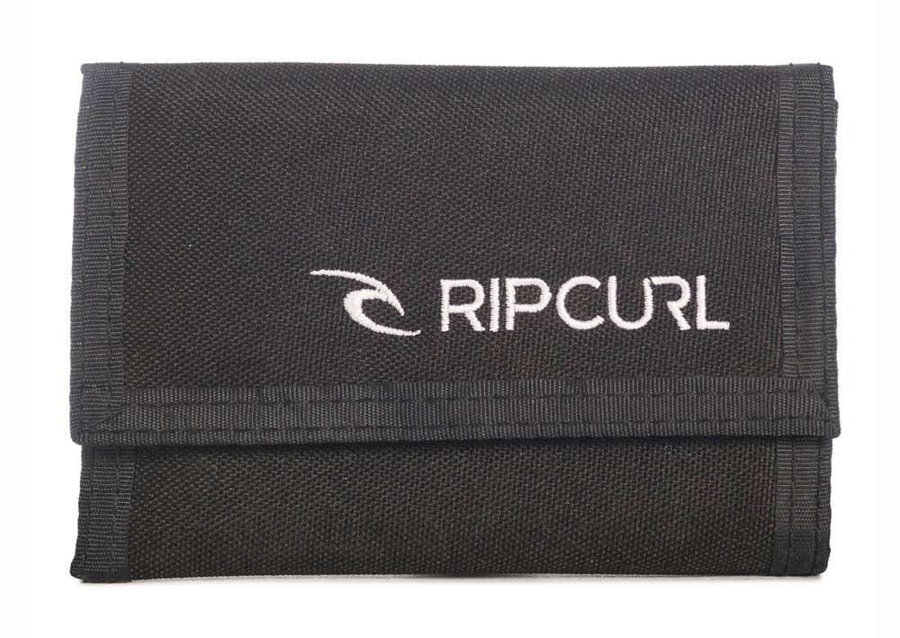 RIP CURL Surf 2