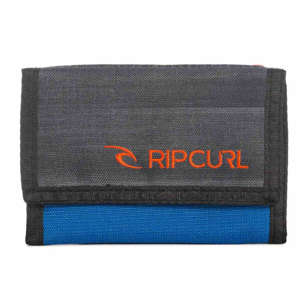 Rip curl Surf 3