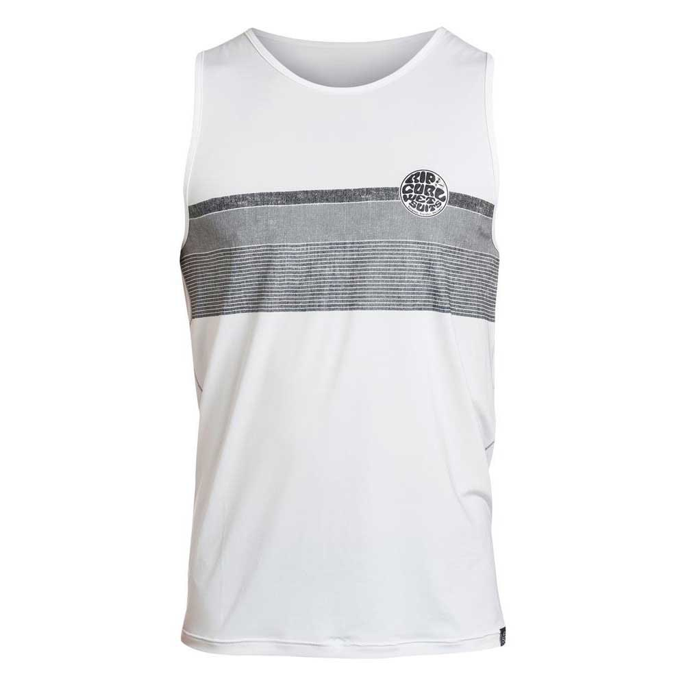 def524cfd213d Rip curl Surf Craft Tank Top buy and offers on Dressinn