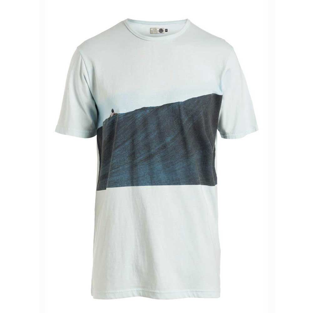 Rip curl The Search Is Endless Tee