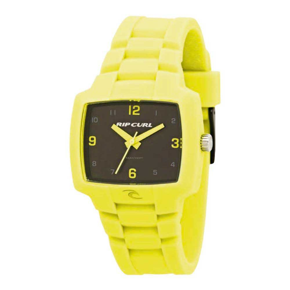 Rip curl Tour Silicone Surf Watch