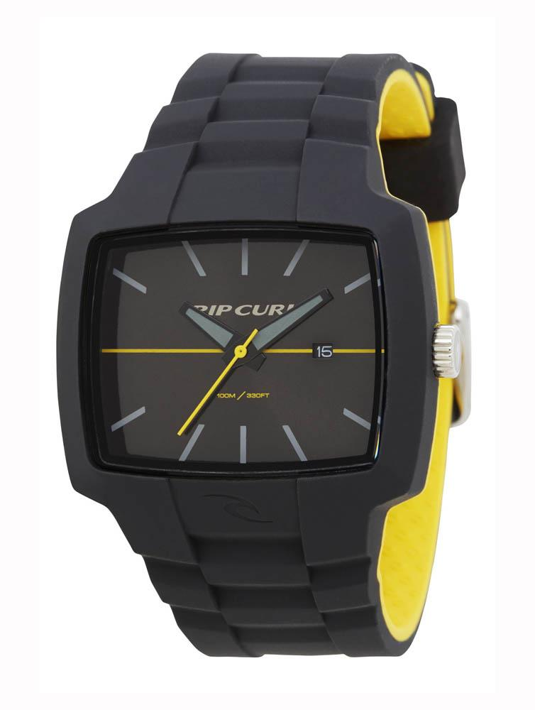 RIP CURL Tour Xl Surf Watch