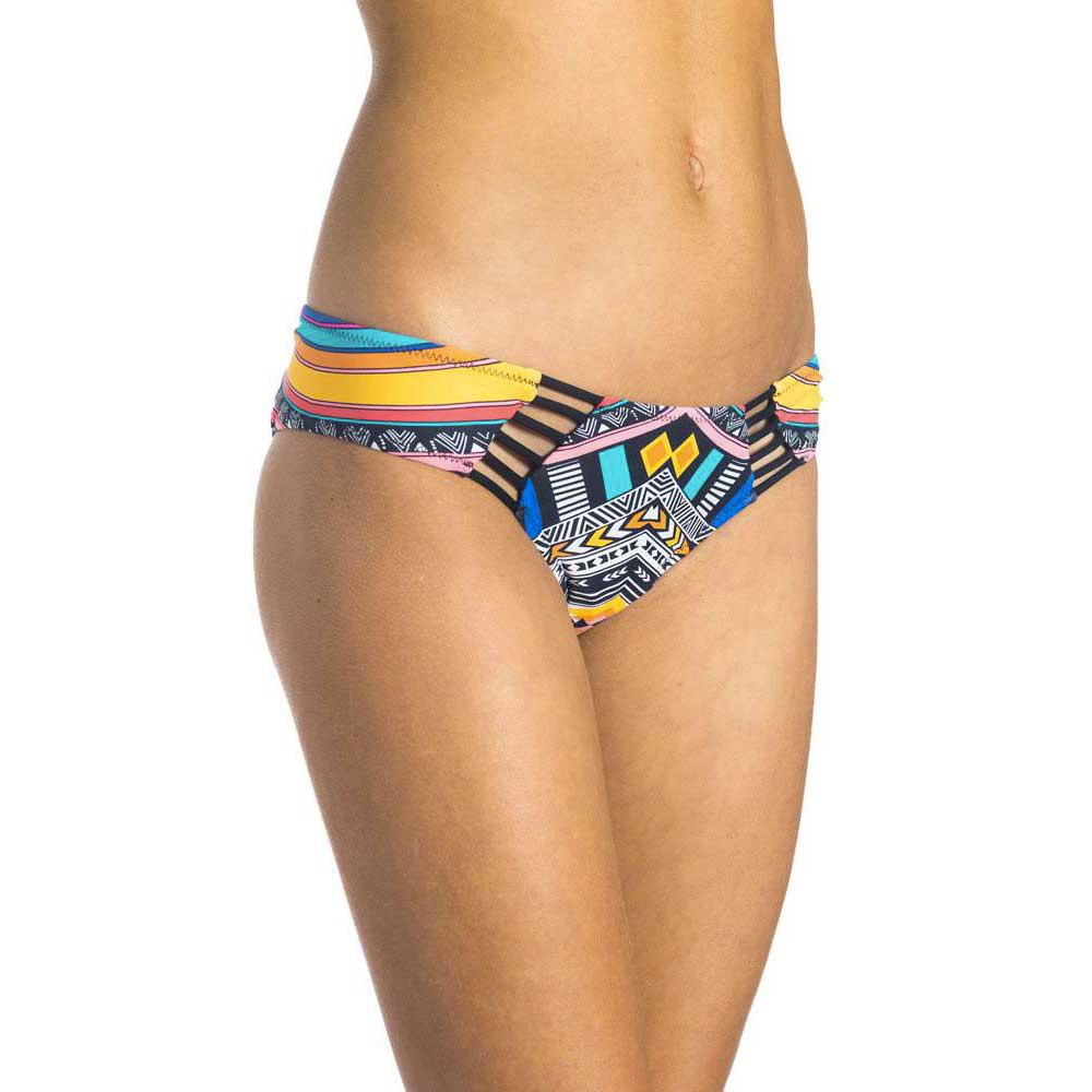 Rip curl Tribal Myth Luxe Hipster