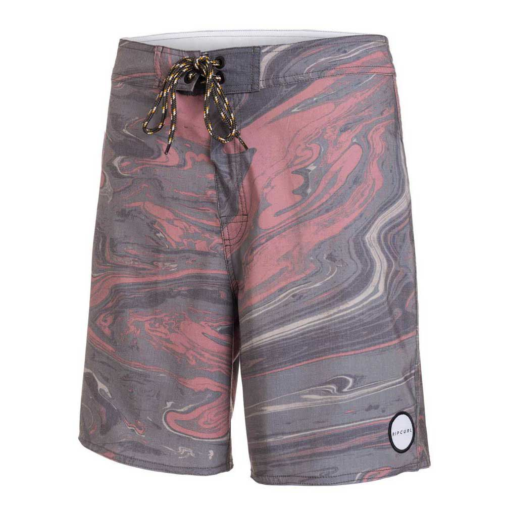 Rip curl Wash Out Boardshort 18 In