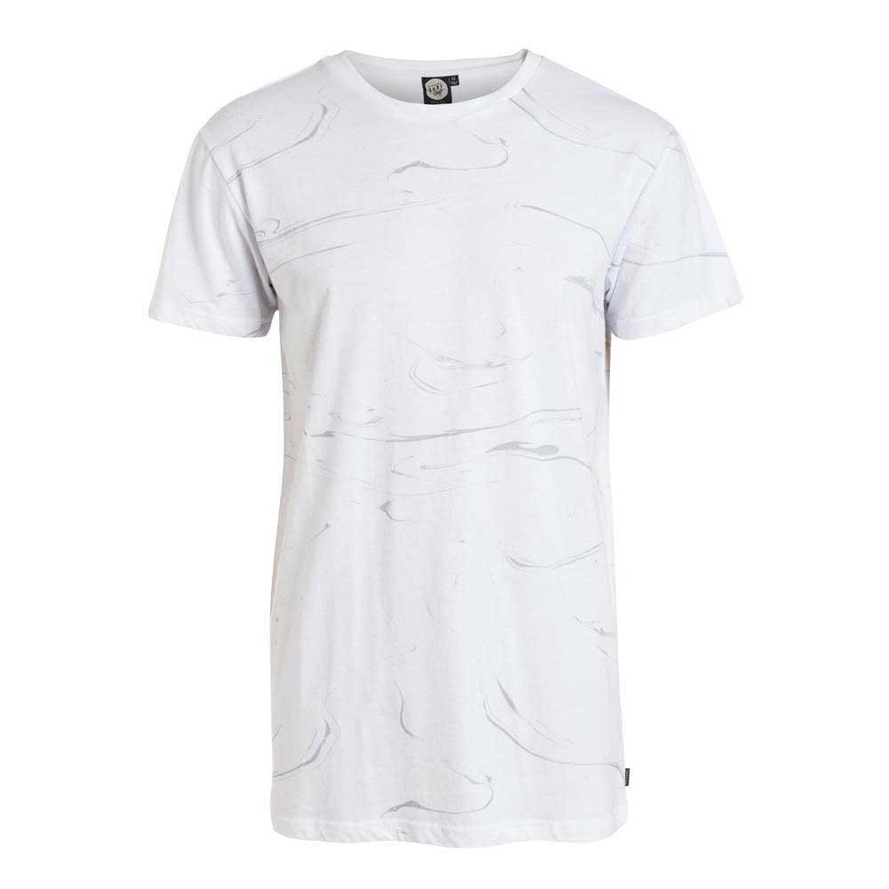 Rip curl Wash Out Tall Tee