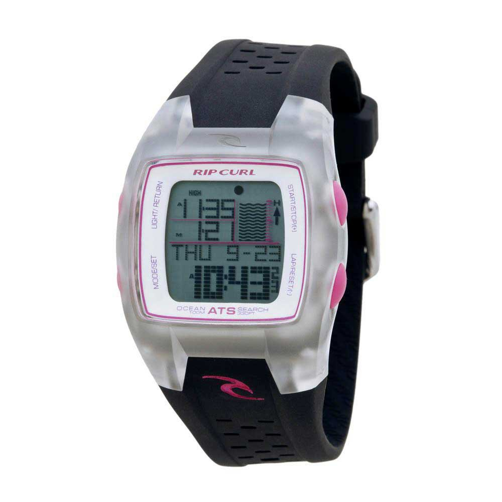 Rip curl Winki Oceansearch Tide
