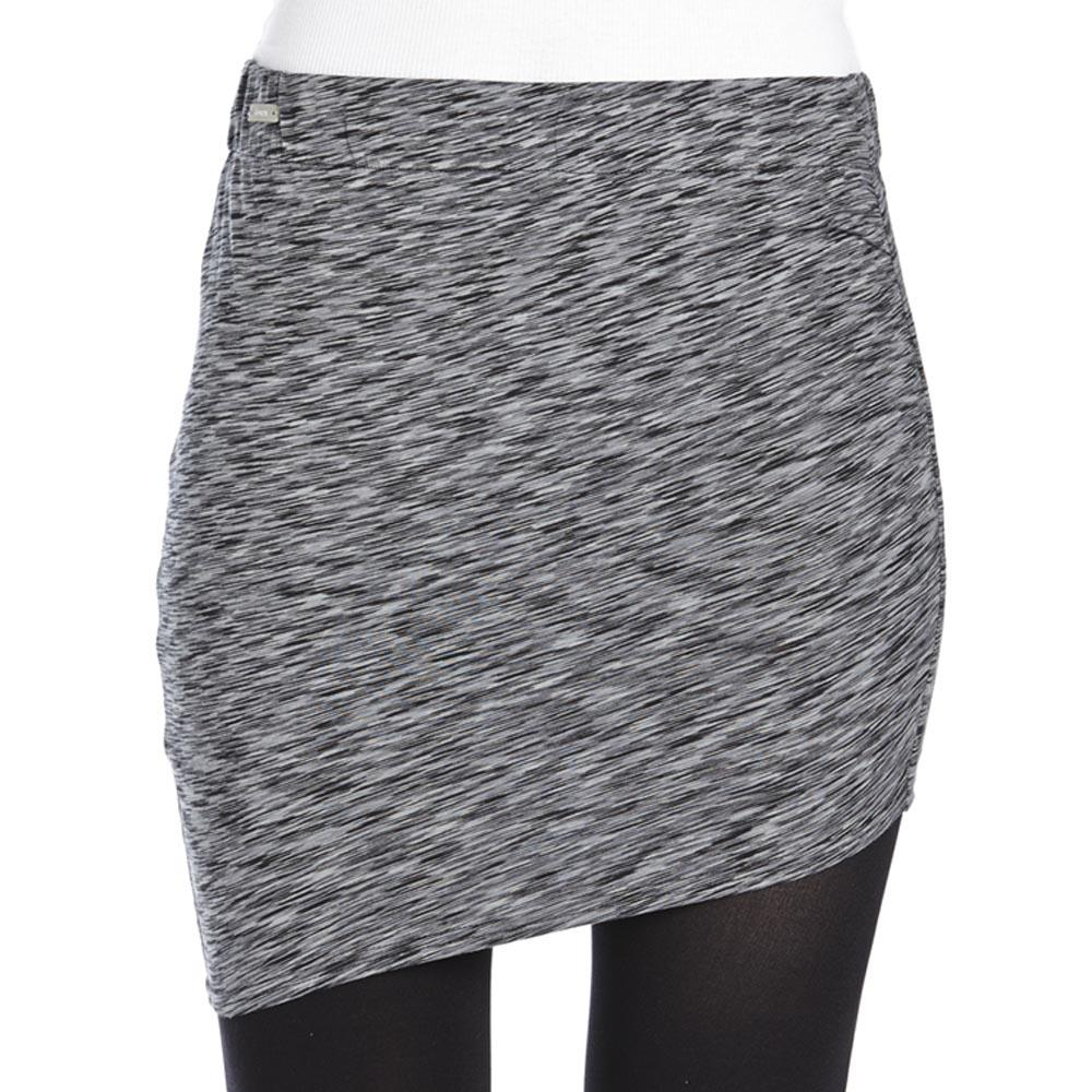 Bench Eagerness Skirt