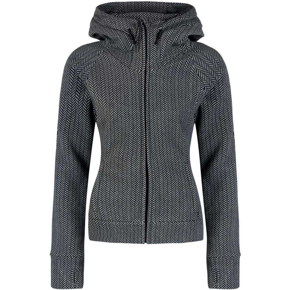 Bench Slinker II B Fleece