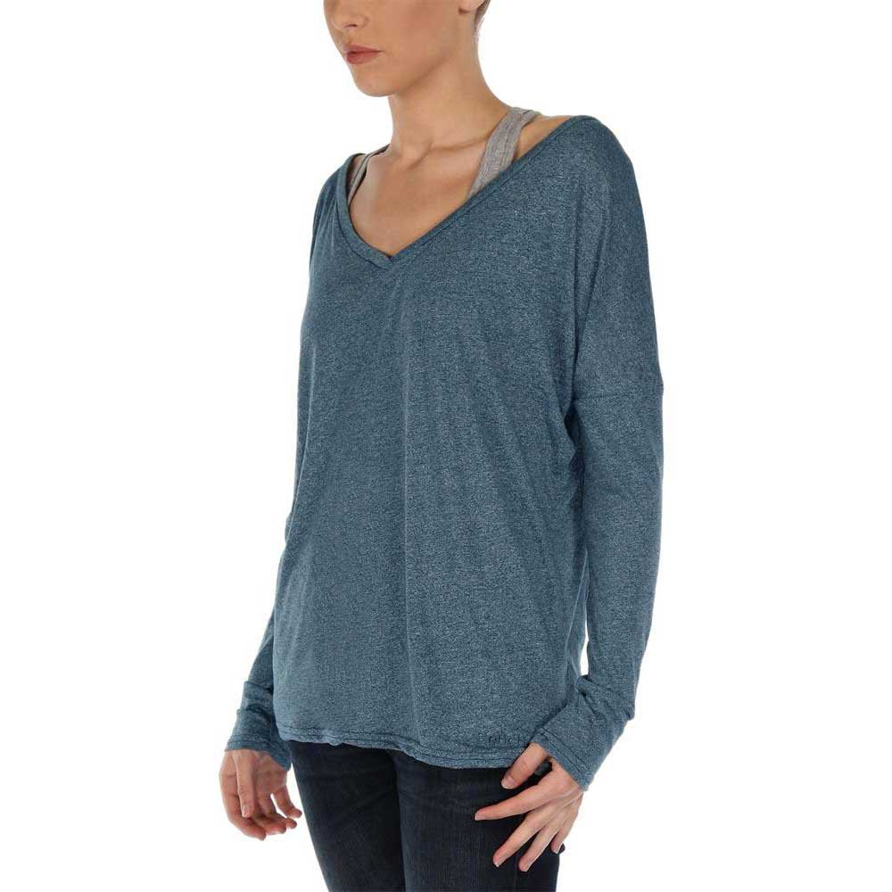 Bench Carefree L/S Top