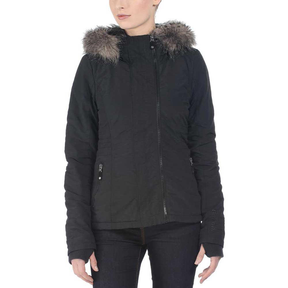 Bench Kidder II Jacket