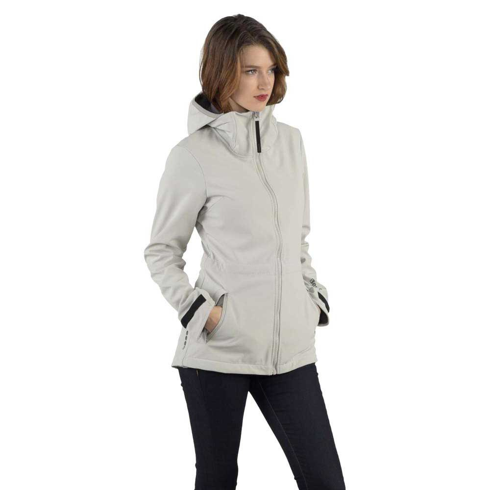Bench Hitup Softshell