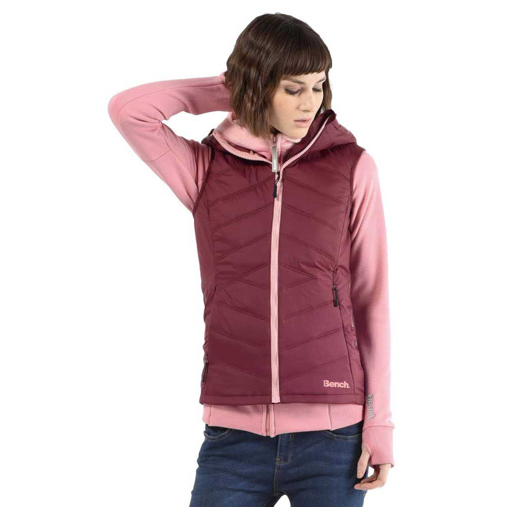Bench Skyhigh Insulator Gilet