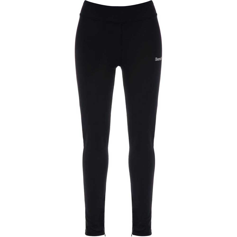 Bench Runnah Leggings