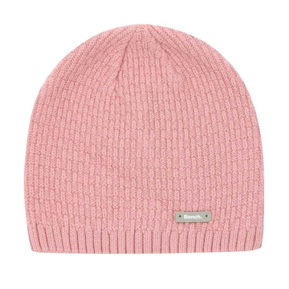 Bench Perfectcurve Beanie