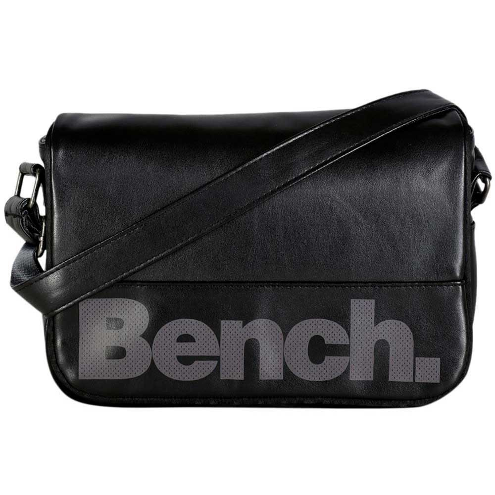 Bench Montuk 2 Mini Flight Bag