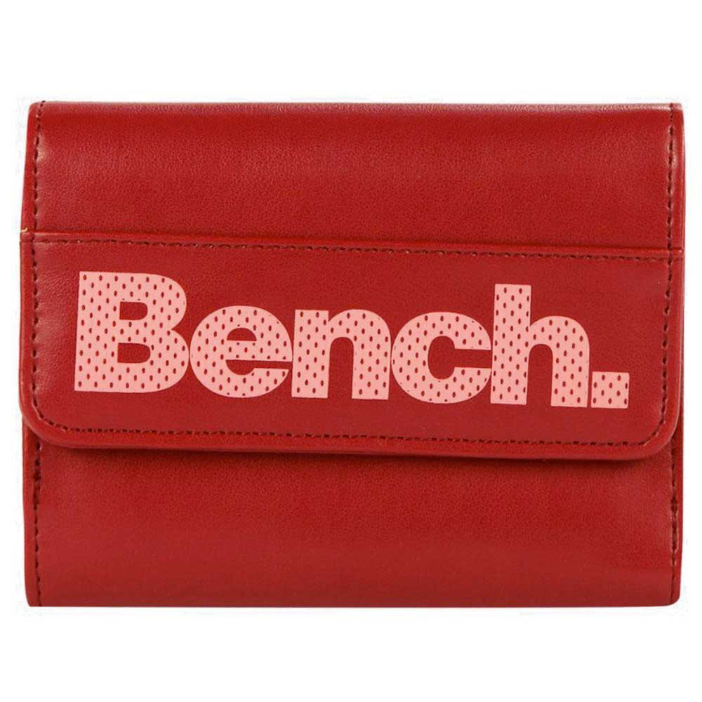 Bench Montuk 2 Purse