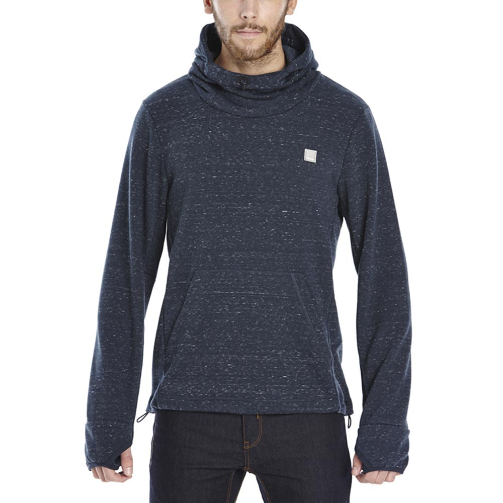 Bench Gatherer B Hoody