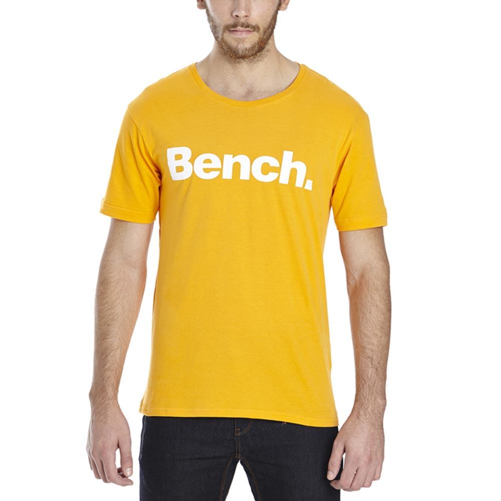 Bench Corporation 2 S/S Graphic Top