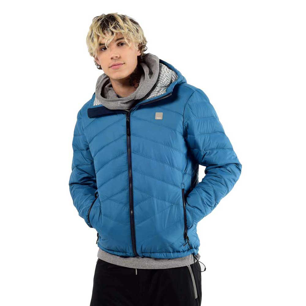 Bench Goldpath Insulator Jacket