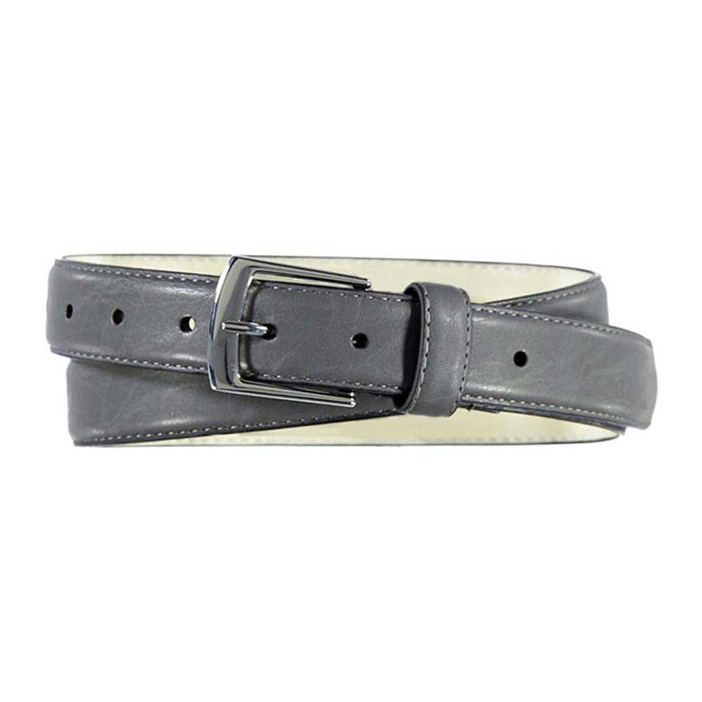 Bench Cultured Belt