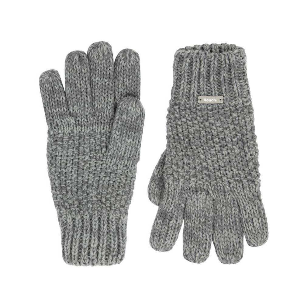 Bench Admirer Gloves