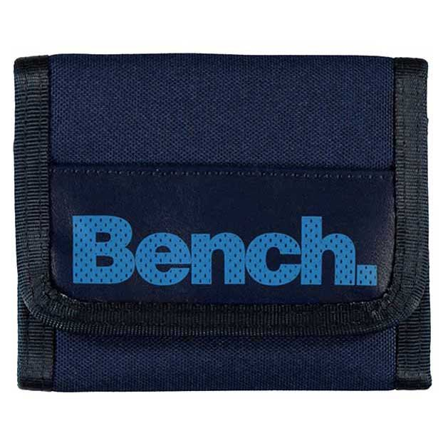 Bench Montuk 2 Wallet