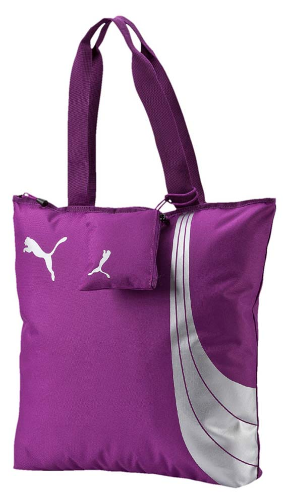 PUMA Fundamental Shopper