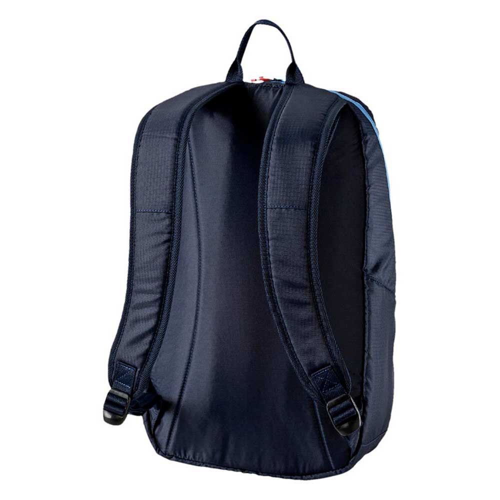 3fa440c81907 Puma BMW Motorsport Backpack buy and offers on Dressinn
