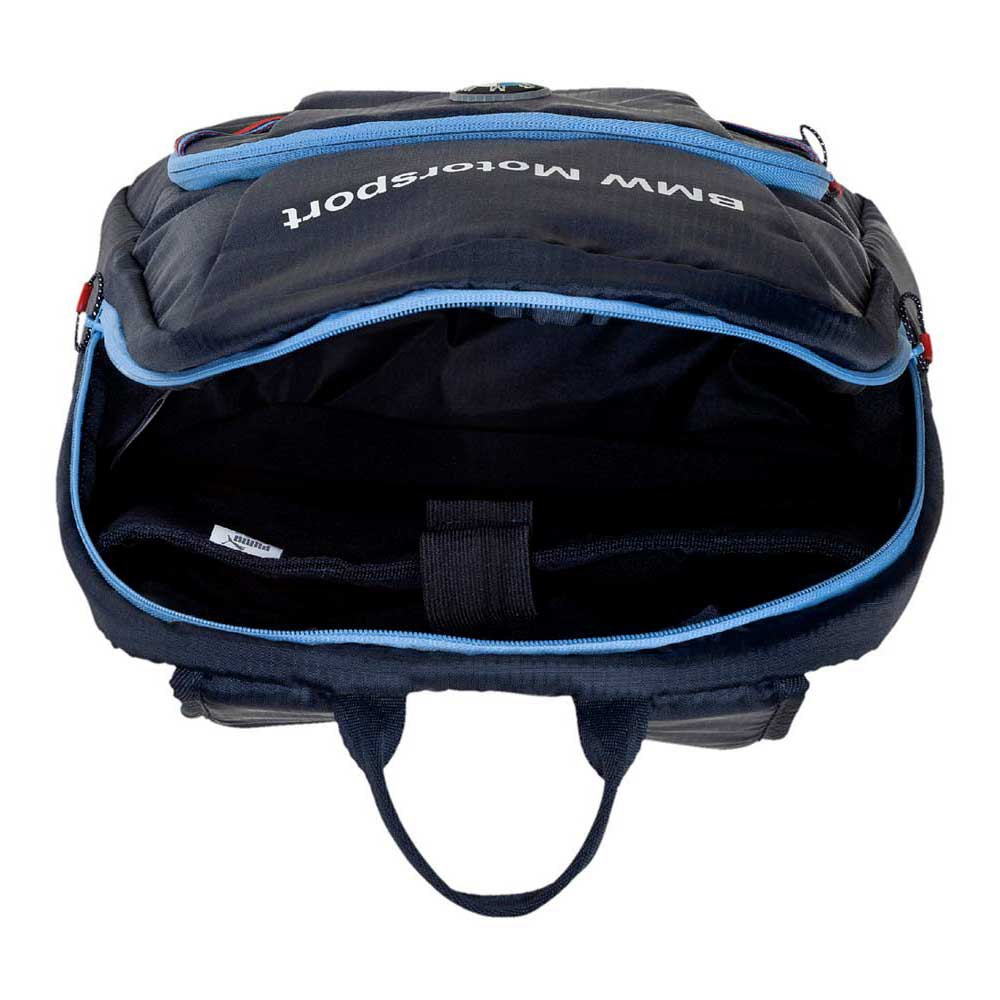 2ddc4d8ce42 Puma BMW Motorsport Backpack buy and offers on Dressinn