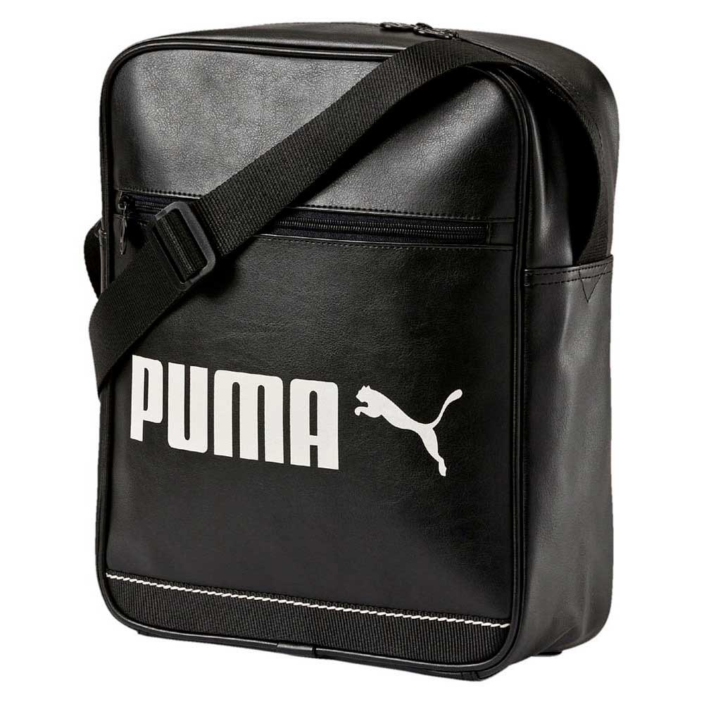 6f179df0334 Puma Campus Flight Bag buy and offers on Dressinn
