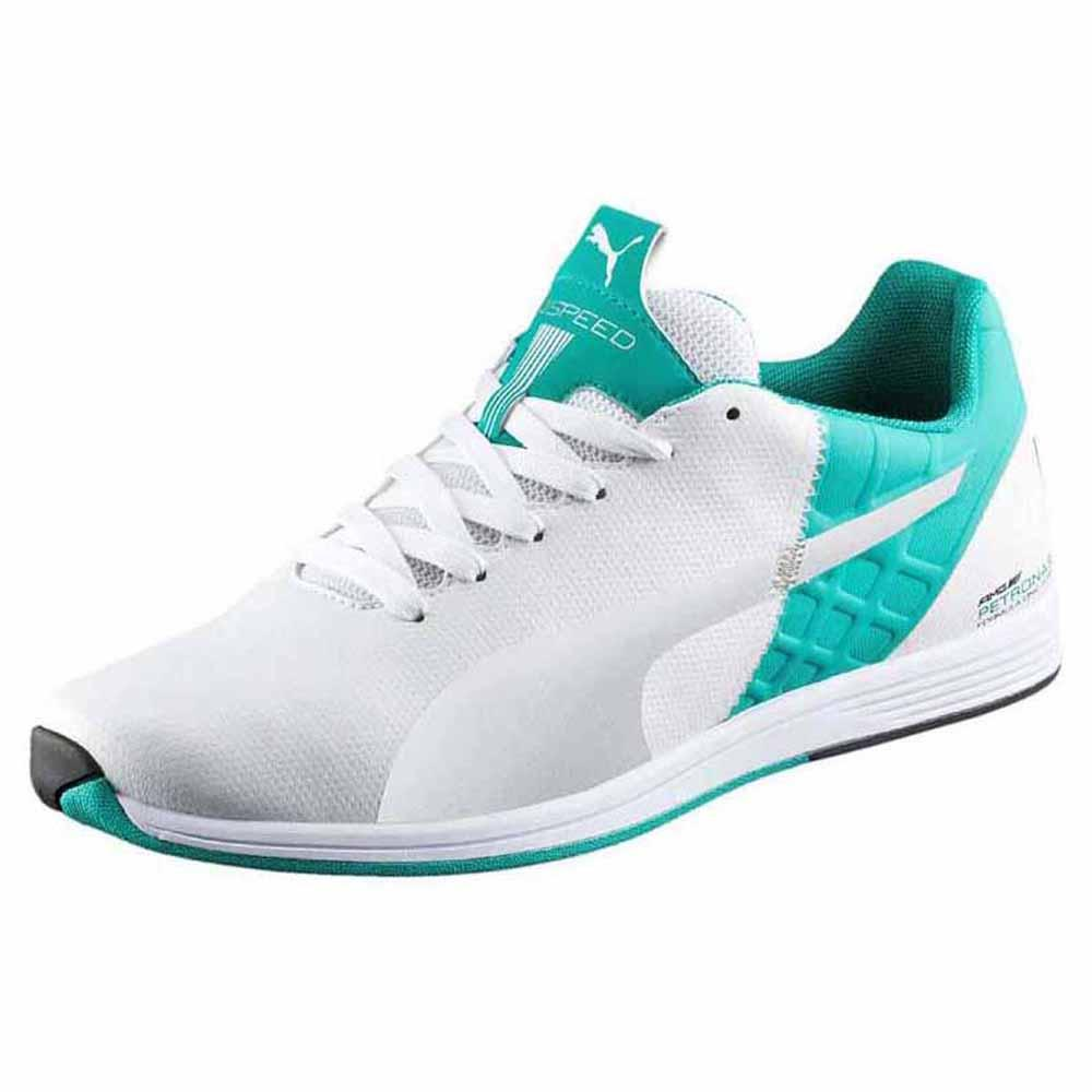 Puma MAMGP Evo Speed 1.4