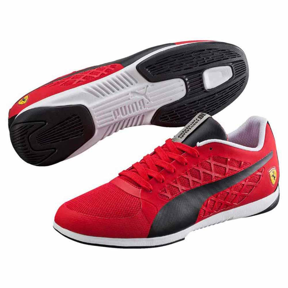 Puma Valorosso 2 Sf 10 buy and offers on Dressinn ab22237a1