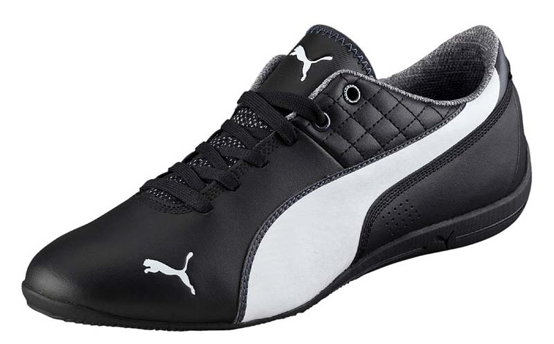 PUMA Drift Cat 6 NM
