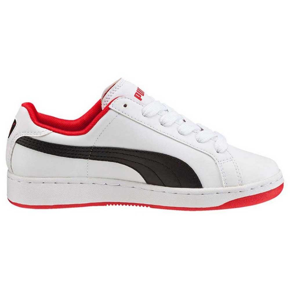 puma smash junior