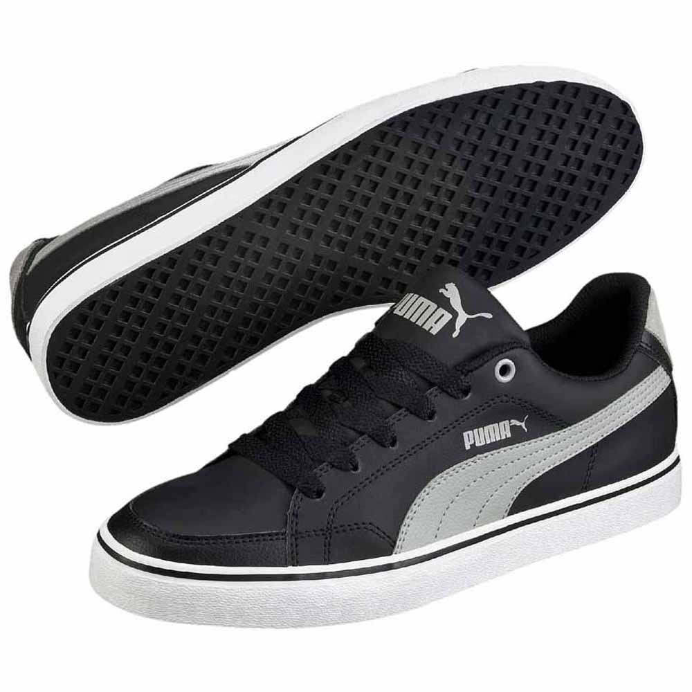 Puma Court Point Vulc buy and offers on