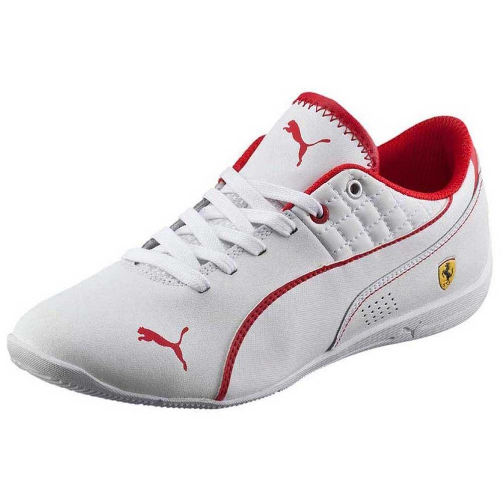 PUMA Drift Cat 6 L NM SF Junior