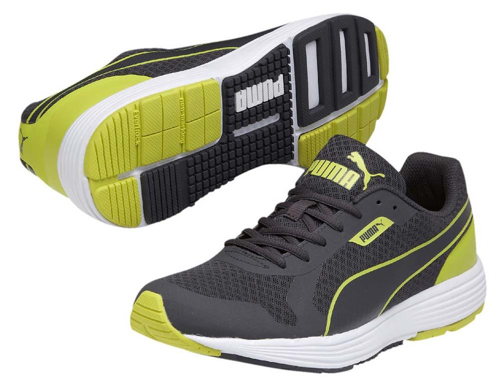 Puma FTR ST Runner 2 Mesh kup i oferty, Dressinn Sneakers
