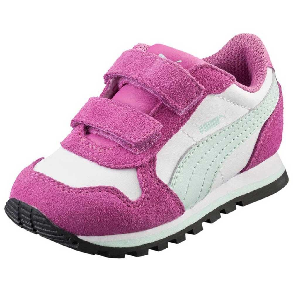 Puma ST Runner L V Junior