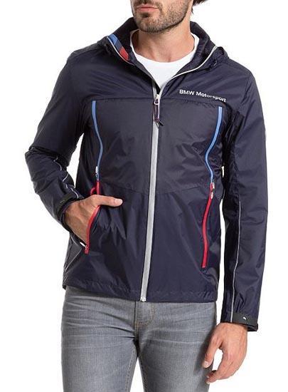 98aec936cff7f puma jacket bmw Sale