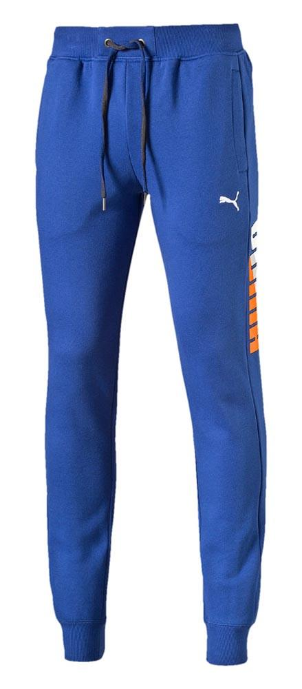 Puma Fun Sweat Pant FL cl