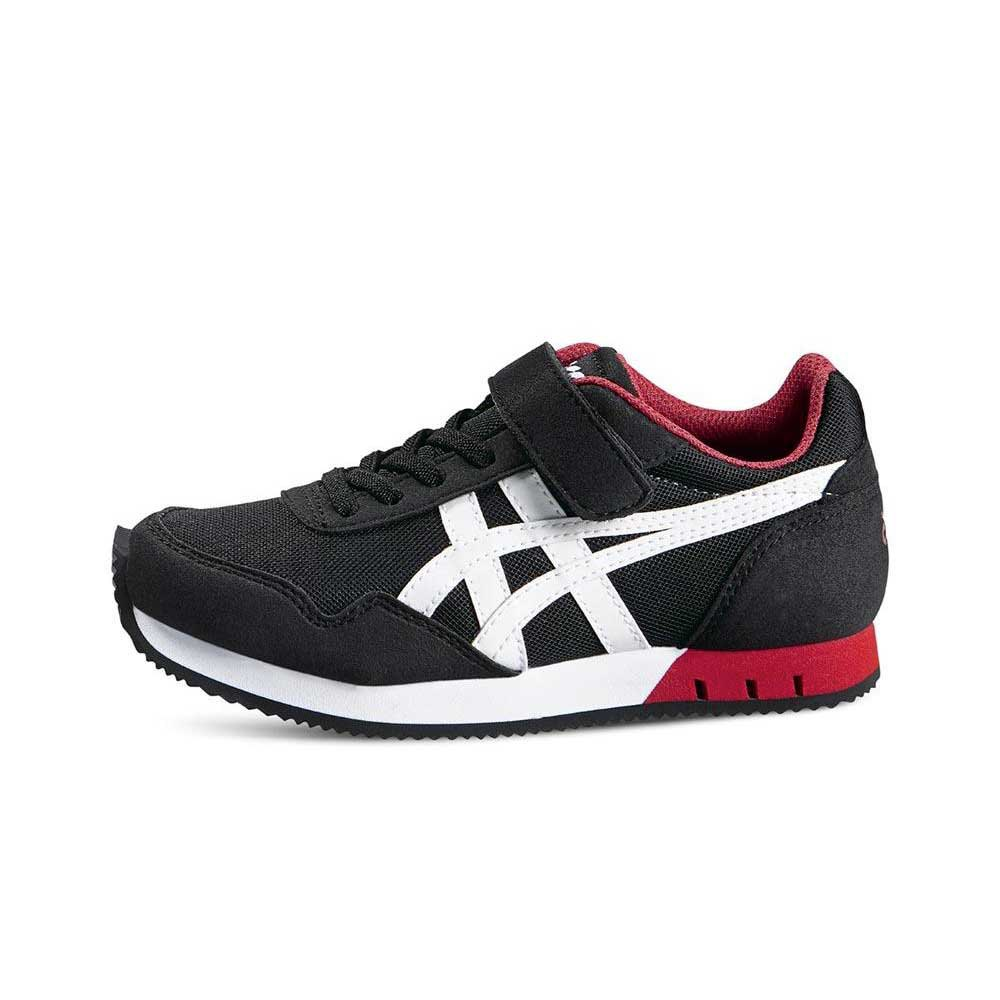 Asics tiger Curreo Ps