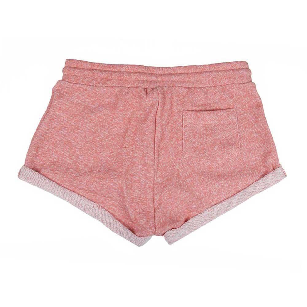 pantaloni-roxy-signature-otlr