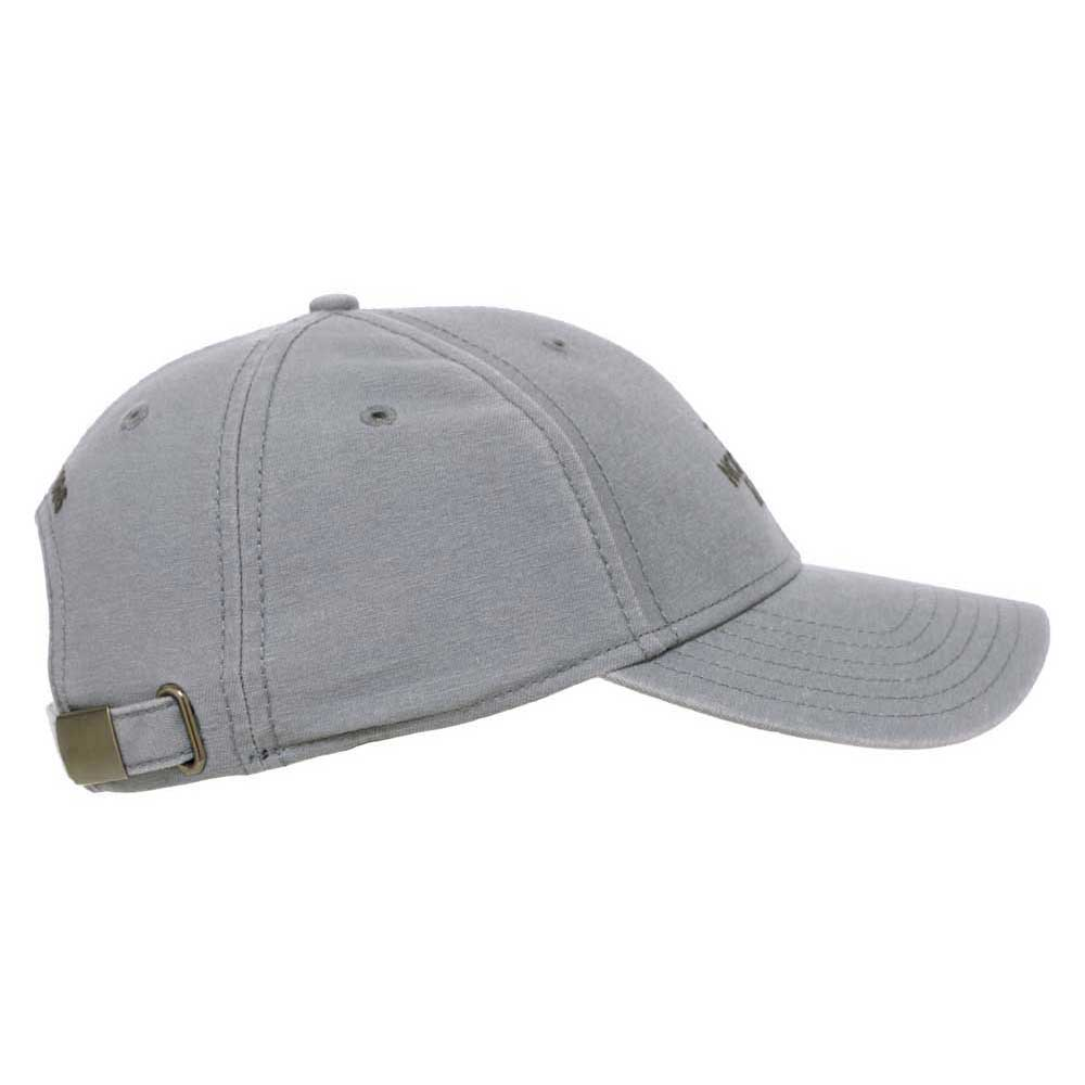 815bb644ab7 The north face 66 Classic Hat Grey buy and offers on Dressinn
